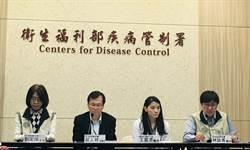 流感進入流行高峰期 出現最年輕發病5天死亡案例