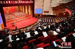 2019年河北雄安新區67個重點專案開工建設