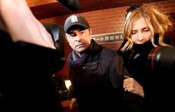 東京地檢也對日產前董座高恩的妻子發出逮捕狀