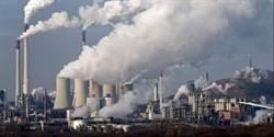 關閉燃煤電廠 可救命並提升農作量