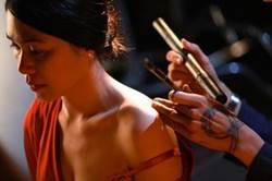 東南亞超夯「古曼童」竟讓四十多位女性慘烈身亡!