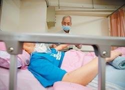 上路滿周年 病主法納入11類罕病