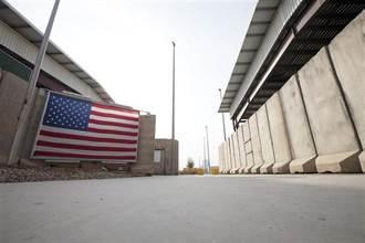 聯合國安理會分裂 美國指控俄國及大陸杯葛反恐聲明