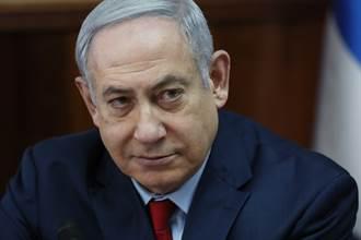 鐵盟切割!川普刺殺伊朗將領 以色列:那是美國的事