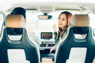 春節返鄉救星! KKBOX 支援智慧車機裝置雙系統