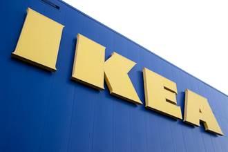 三層櫃壓死5童、91傷!IKEA賠天價13.8億和解金