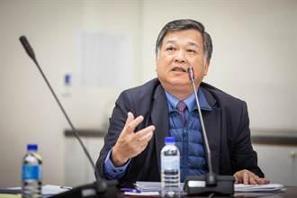 慶富放貸案 高銀對王進安求償2.95億 朱潤逢:三月中前交獨常董調查報告