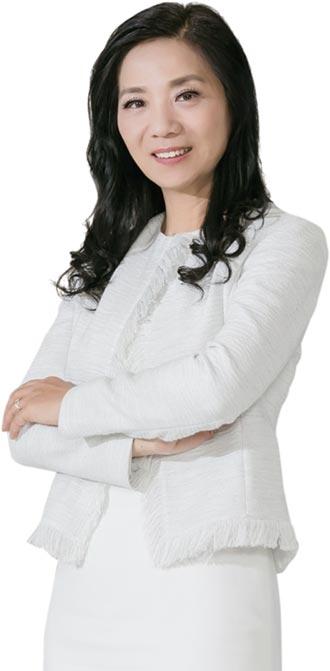 巫慧燕升任施羅德投信董事長