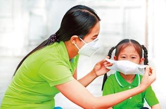 流感疫情高峰期 民眾應重視預防保健