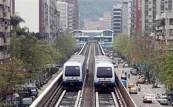 為何不多蓋高架捷運?網揭恐怖真相
