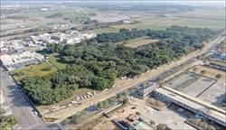 台南地方創生第一案 斥資3000萬改造官田舊營區