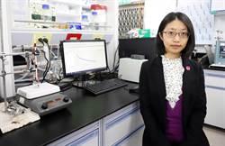 台科大攜手東京工業大學 研究有助生質柴油產業