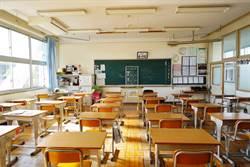 當年8+9同學做過哪些狂事?網曝暗黑回憶