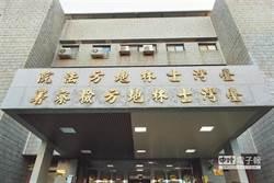 張高祥買電視臺做大陸生意  法院認合理評論判無罪
