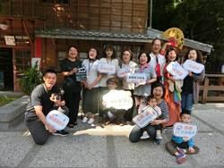 台南社大20歲精彩人生 12日吳園《家庭共學日》博覽會登場