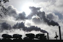 專家傳真-氣候變遷:亞洲投資人應做好準備