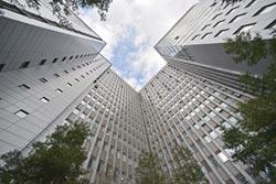 老大樓拉皮 元創提供專業服務