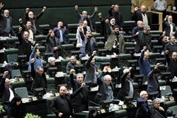 哈米尼稱 復仇由伊朗部隊公開進行