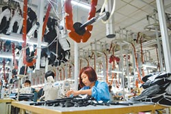 陸上季IPO大增 製造業占68%