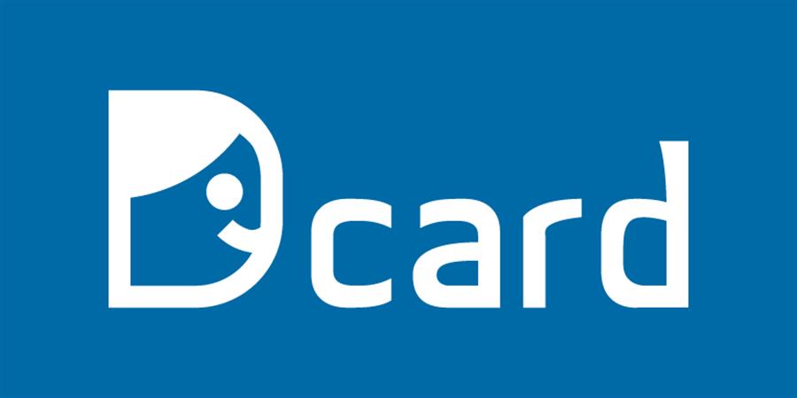 月流量超過15億的社群論壇Dcard 指出,本次選舉全台8成首投族都是Dcard用戶。(Dcard提供/黃慧雯台北傳真)