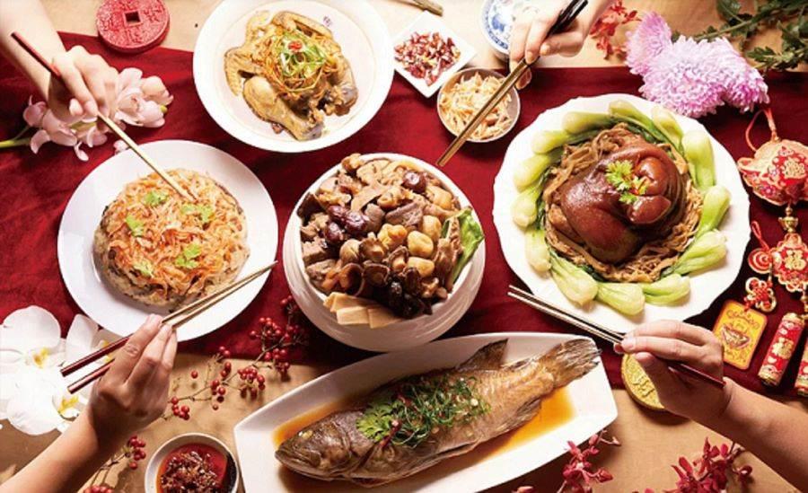 信義店|知味市集|台亞食品。(圖取自迷誠品網站)