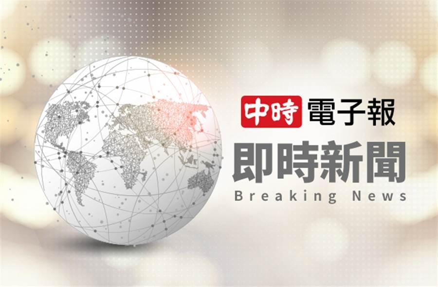 台北市大安區中午發生3歲女童墜樓案,經送醫急救後並無大礙,警方已介入處理。