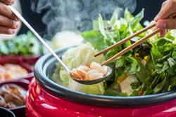 火鍋菜盤什麼必加?老饕狂推這項