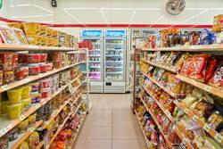 超商加賣啥會很夯?網答案一面倒