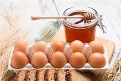 雞蛋和蜂蜜要放冰箱? 營養師:這樣做才對