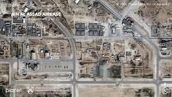 只是前菜!伊朗國防部:將對美軍發起更多攻擊