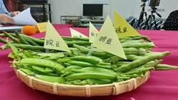 消基會公布市售豆菜類農藥殘留 不合格率破5成