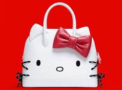 Balenciaga Kitty包買得到了! 鬍鬚竟是這個做的
