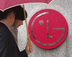 LGD停產LCD 面板喜迎漲價