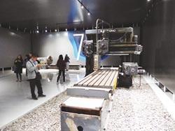 遠東機械創立台灣首家機械業博物館 為歷史見證
