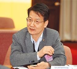 反滲透法 將台灣人才推往大陸