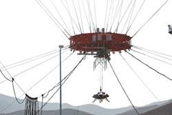 陸航太工程 迎超級2020