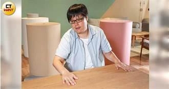 【家具界F4 2】精品家具走平價風 「去中間化」成獲利關鍵