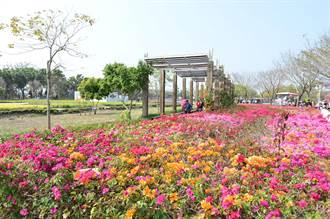 台灣觀光雙年曆召喚旅人的夢想 彰化縣四大節慶活動都入選