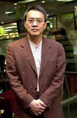 大陸人看台灣》青春之歌與一代人的青春(下)