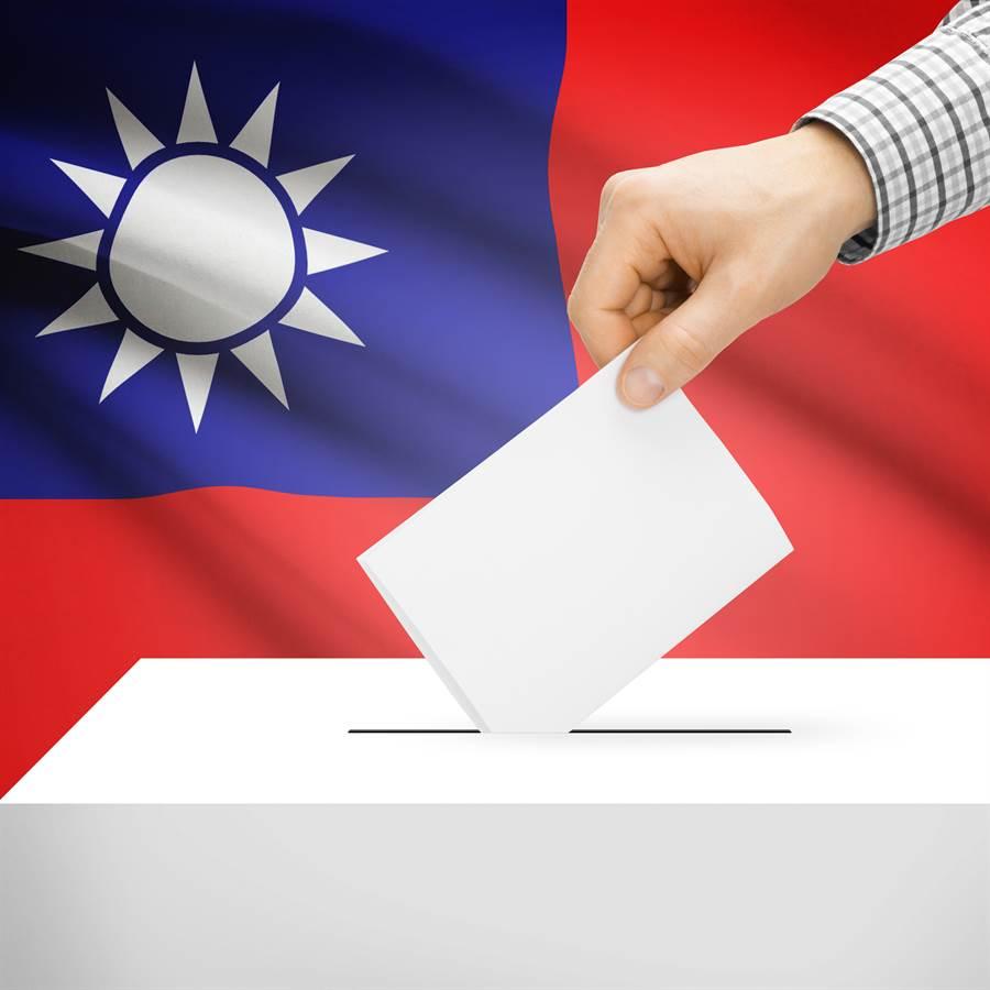 雖然先前有華府官員擔憂台灣大選遭外部勢力介入,不過美國國務院資深官員8日表示,至今尚未見到台灣選舉有受到外來干預的跡象。(示意圖/達志影像)