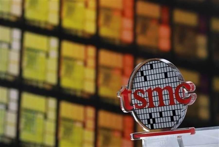 美系外資發布報告指出,台積電今年受到5G題材激勵、AMD拉貨以及HPC成長等3大訂單來源,獲利有望提升3成,並將台積電目標價調至380元。(圖/路透)