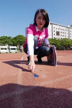 台北》選委會增設通道票匭便利身障者、長者投票
