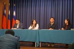 韓國瑜選前之夜神秘嘉賓傳出有這三人 王淺秋:唯一確定沒有她