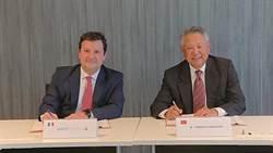 國光新單報喜!與Protein Sciences簽訂再延長五年新約