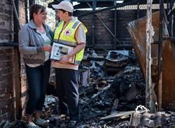 澳洲野火民眾捐款 注意幣值