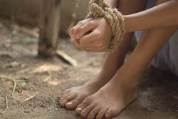 徵求少女自願被吃 竟還要求猥褻屍體