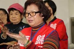 銀髮俱樂部大獲肯定  緬甸歸僑協會在中和華新街成立