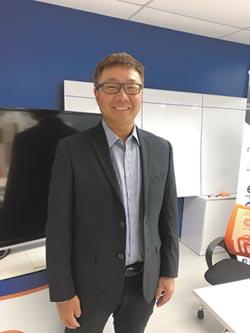 AI視覺辨識系統專家 奕瑞科技 智慧化工廠最佳後盾