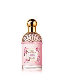 法國嬌蘭春風吻脣 推唯美櫻花限定系列