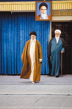 川普準備談判 伊朗不領情